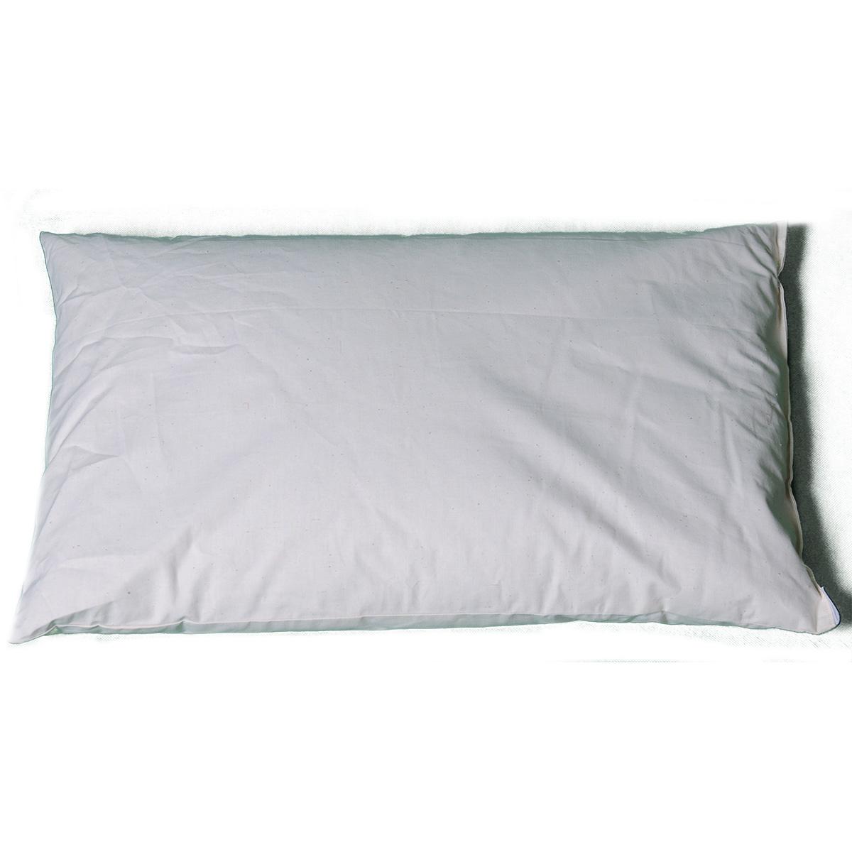Cuscino letto 70x45 cm - Cuscini letto per cervicale ...