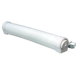Molla chiudi porta universale - Porta acqua termosifoni ...
