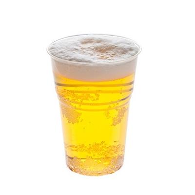 Bicchieri biodegradabili e compostabili - Porta bicchieri birra ...