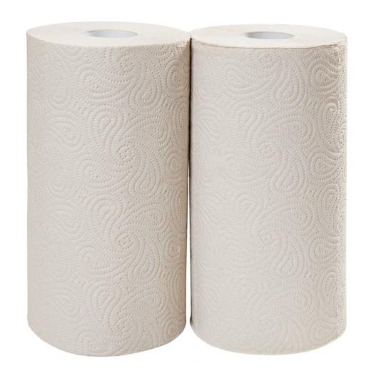 Rotoli cucina carta riciclata ecolabel for Carta adesiva cucina